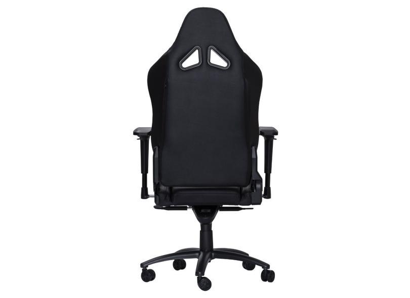 Cadeira Gamer Reclinável Big Boss Dazz