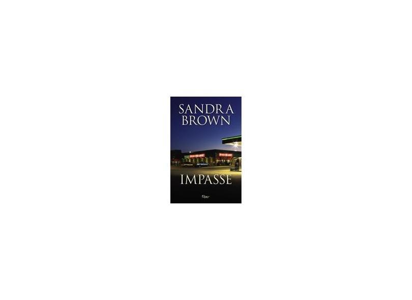 Impasse - Brown, Sandra - 9788532528551