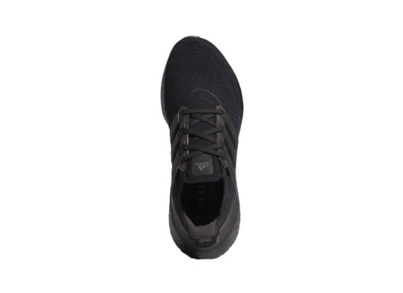 Tênis Adidas Masculino Corrida Ultraboost 21