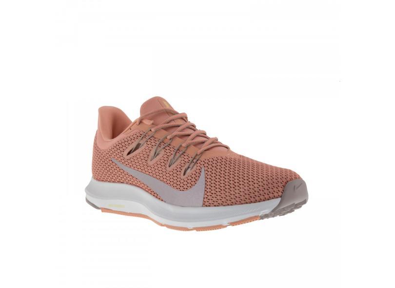 Tênis Nike Feminino Corrida Quest 2