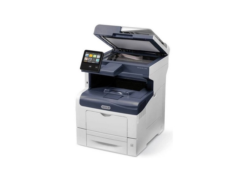 Multifuncional Xerox VersaLink C405 Laser Colorida