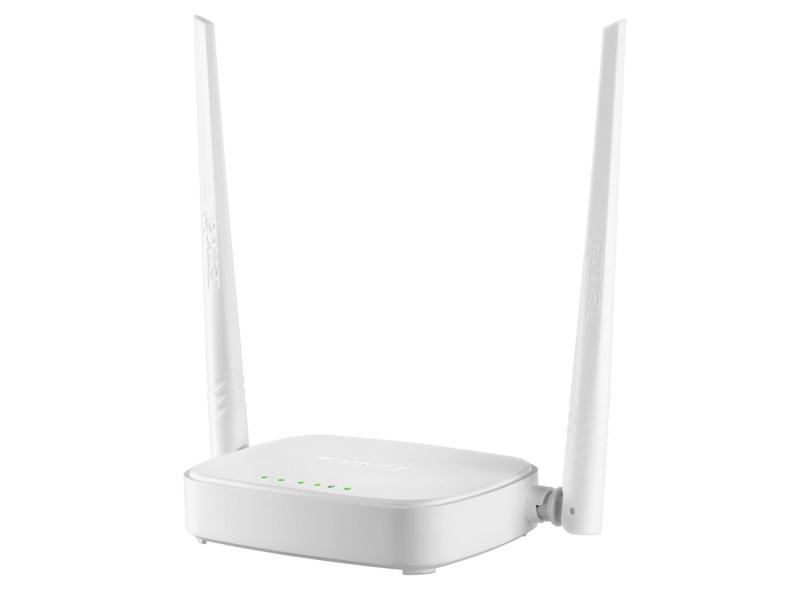 Roteador Wireless 300 Mbps N301 - Tenda