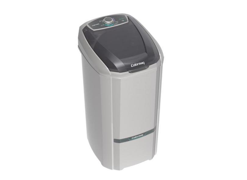 Lavadora Semiautomática Colormaq 12kg LCS12