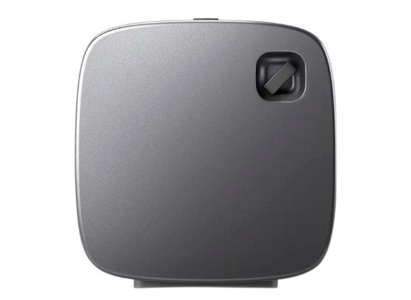 Caixa de Som Bluetooth Philips TAS5505 20 W