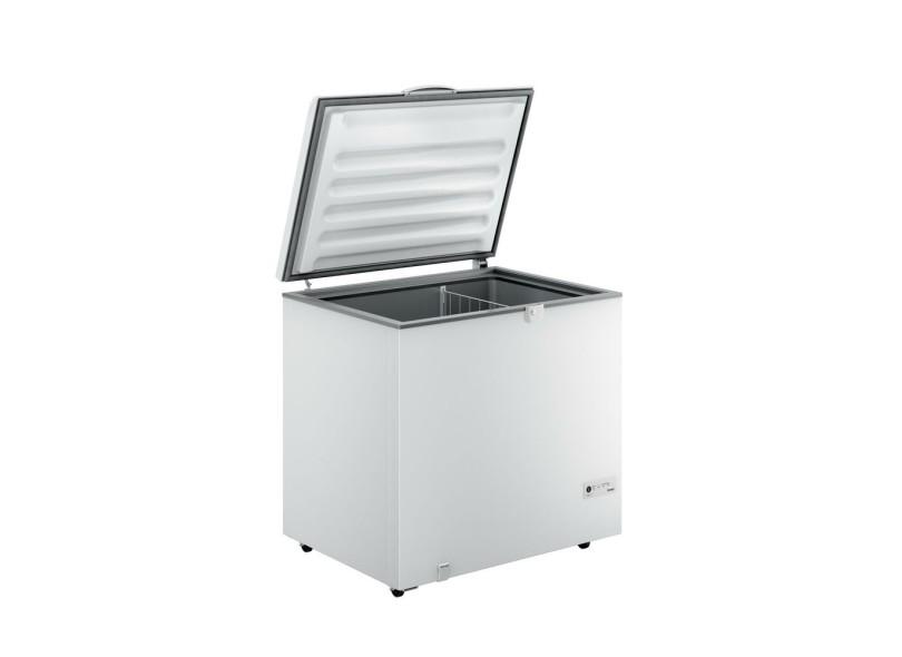 Freezer Horizontal 309 l Consul CHA31EB