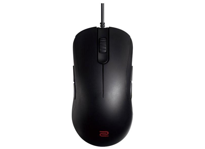 Mouse Óptico Gamer USB ZA12 - Zowie
