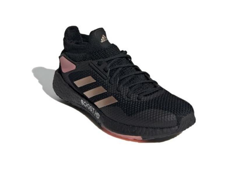 Tênis Adidas Feminino Corrida PulseBoost HD
