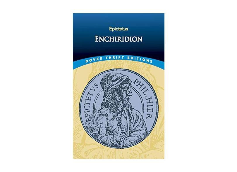 "Enchiridion - ""long, George"" - 9780486433592"