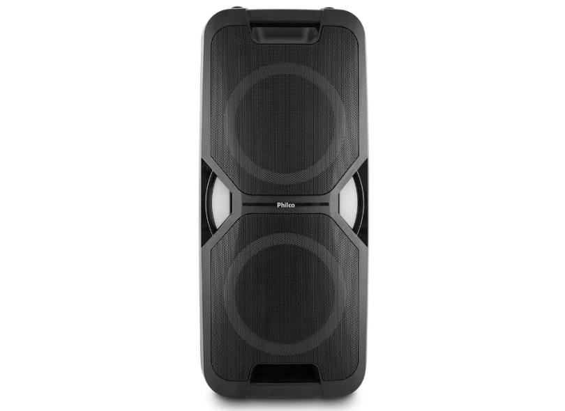 Caixa de Som Bluetooth Philco PCX5600