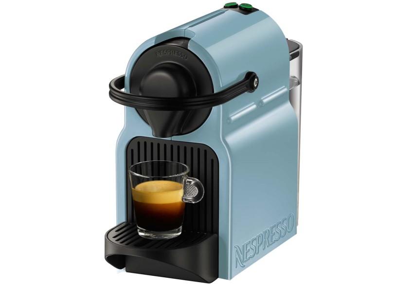 Cafeteira Expresso Nespresso Inissia Espresso