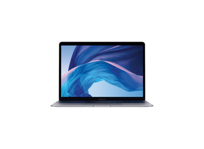 """Macbook Apple Macbook Air Intel Core i5 8ª Geração 8 GB de RAM 128.0 GB Tela de Retina 13.3 """" MRE82"""