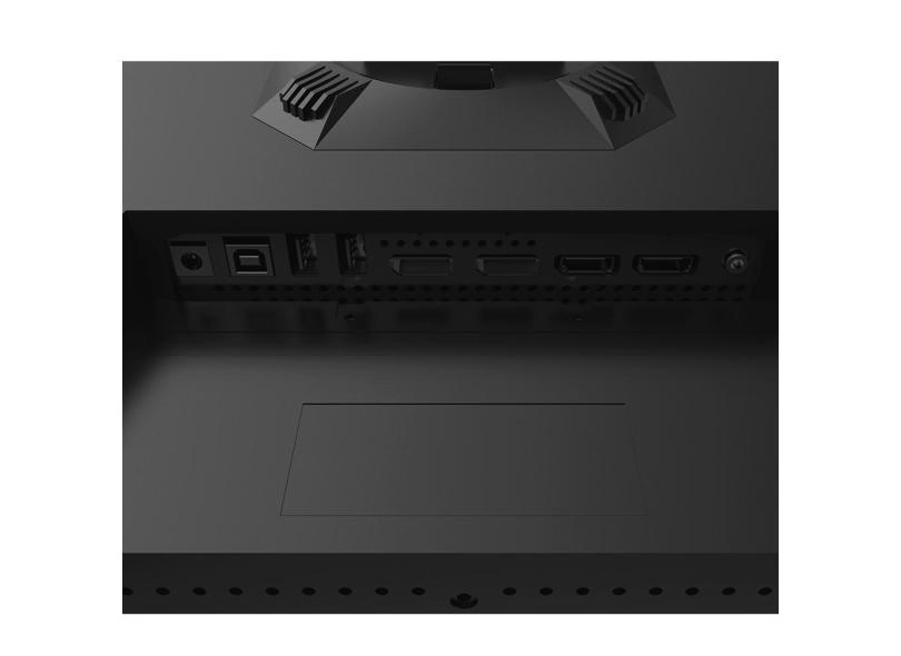 "Monitor Gamer TN 25.0 "" Redragon Full GM7FT25"