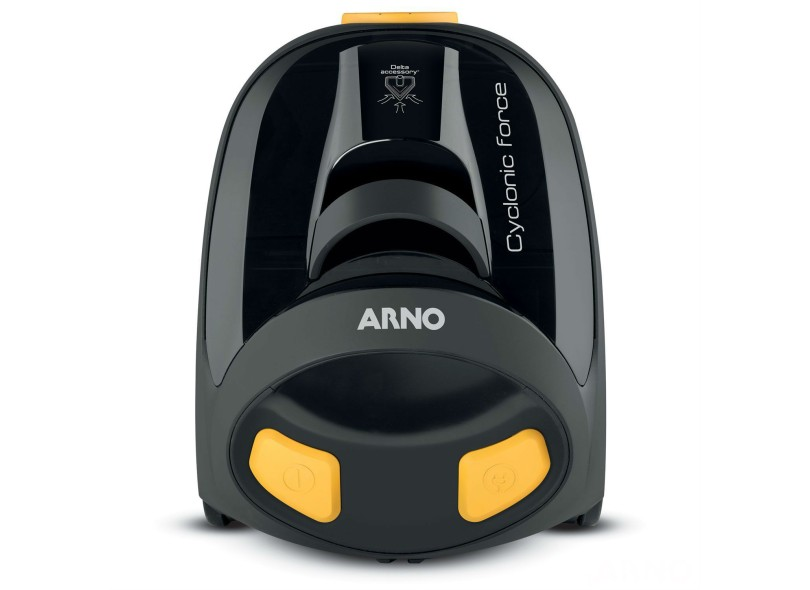 Aspirador de Pó Arno Cyclonic Force AP5595B1