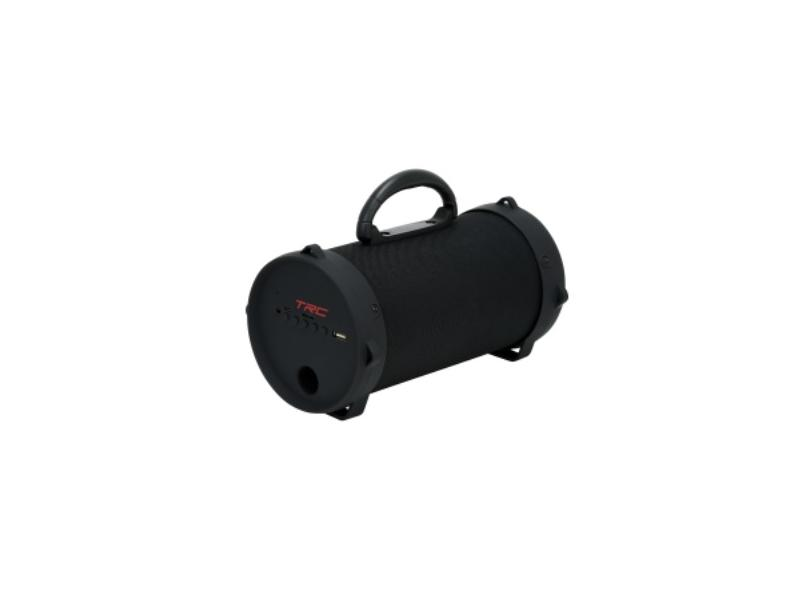 Caixa de Som Bluetooth TRC 215 25 W