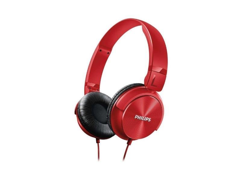 Headphone Philips SHL3060