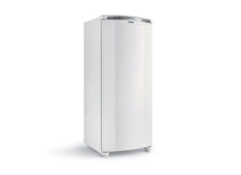 Consul Frost Free Bem Estar CRB36AB 300 Litros Branco