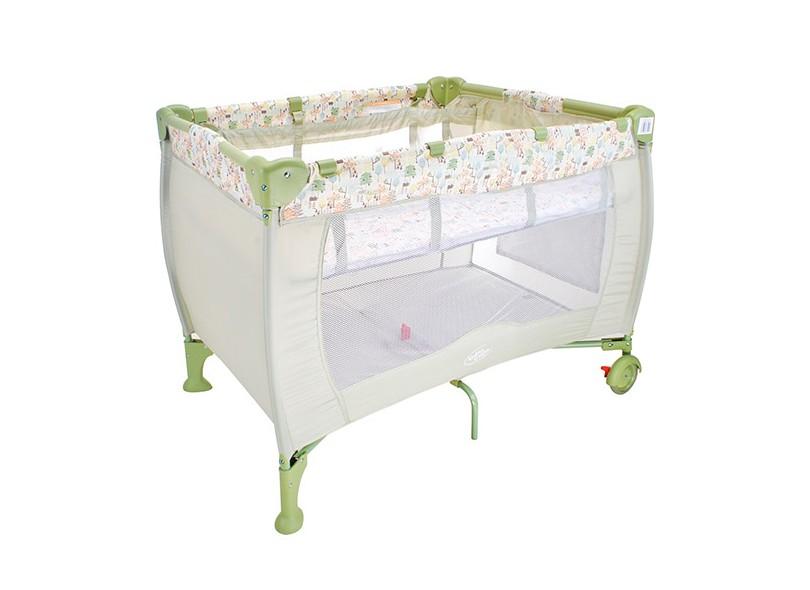 Berço Cercado Baby Style 66350