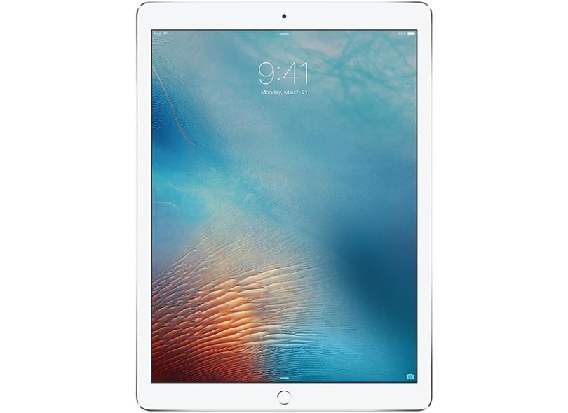 "Tablet Apple iPad Pro 128.0 GB Retina 9.7 "" iOS 9"