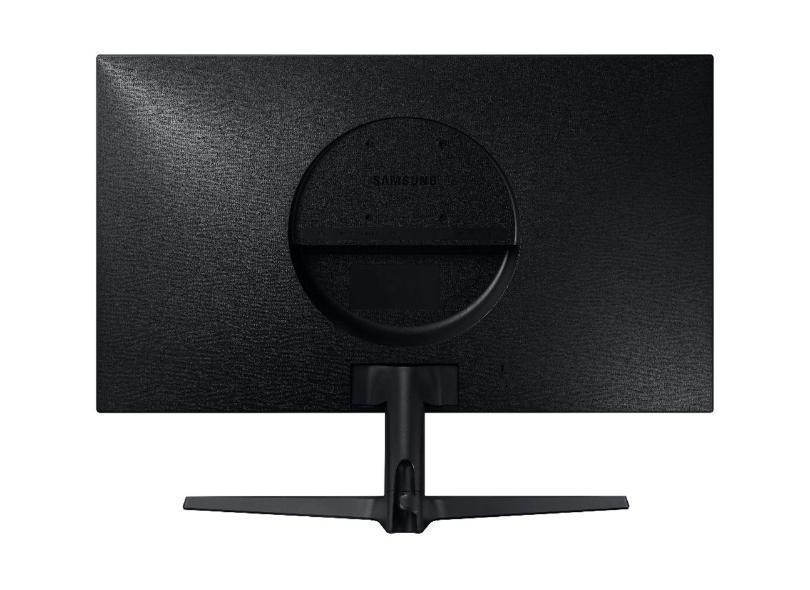 """Monitor IPS 28.0 """" Samsung 4K LU28R550UQLMZD"""