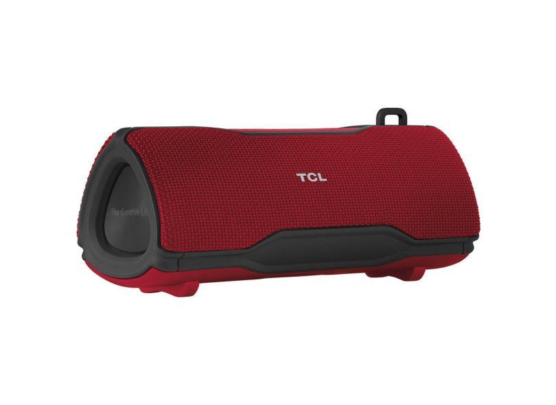 Caixa de Som Bluetooth TCL BS16 16 W