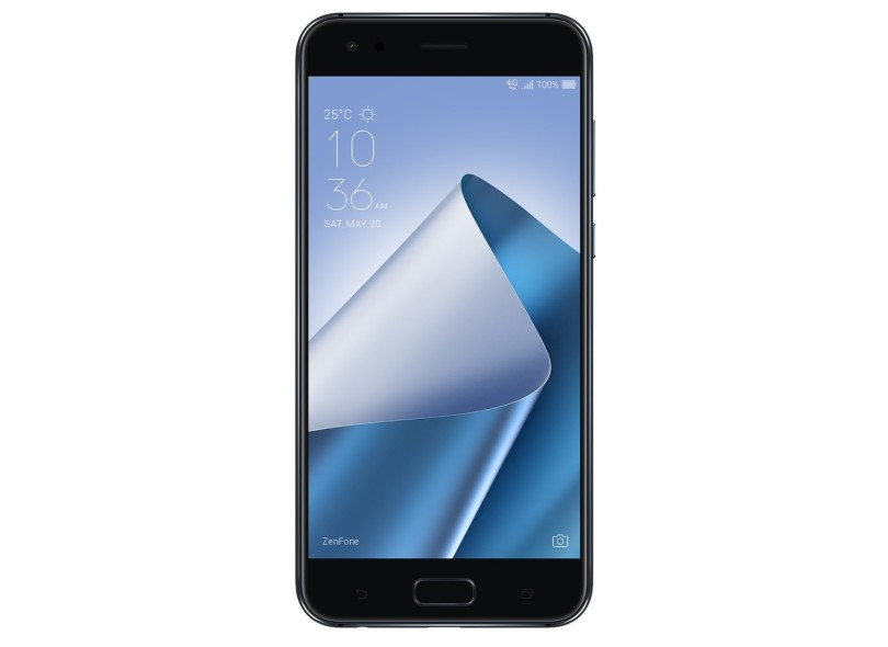 Smartphone Asus Zenfone 4 64GB Android 7.0 (Nougat)