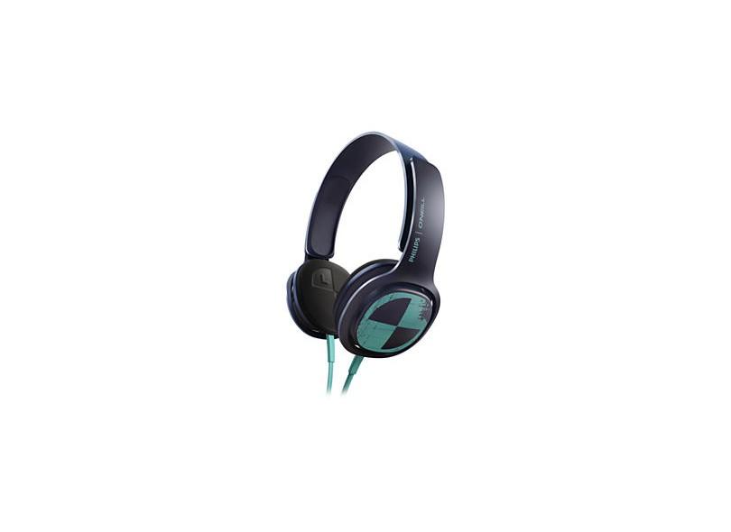Headphone Philips SHO 3300
