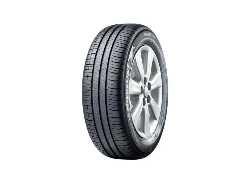Pneu para Carro Michelin Energy XM2 Aro 15 195/55 85V