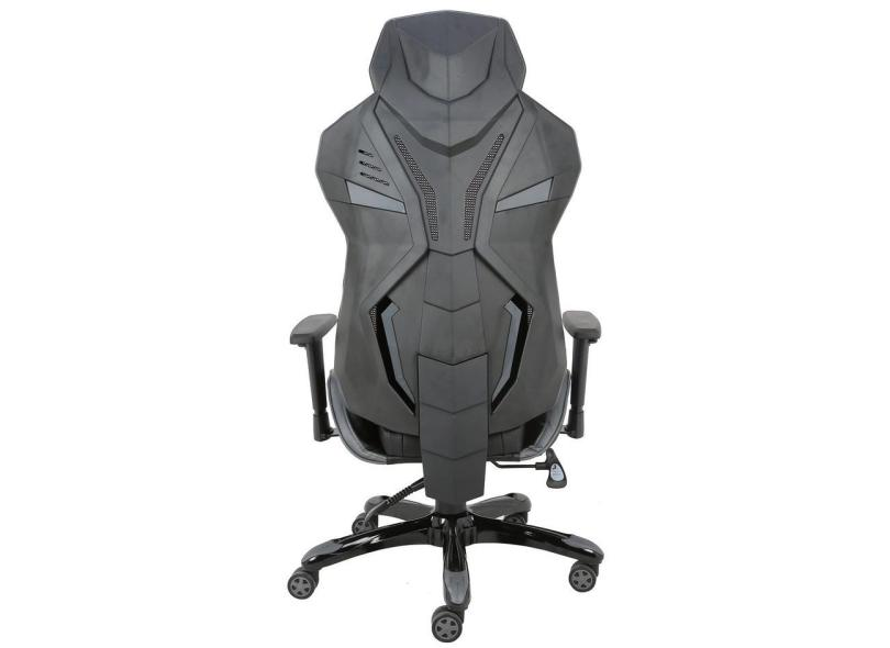 Cadeira Gamer Reclinável PEL-3015 Pelegrin