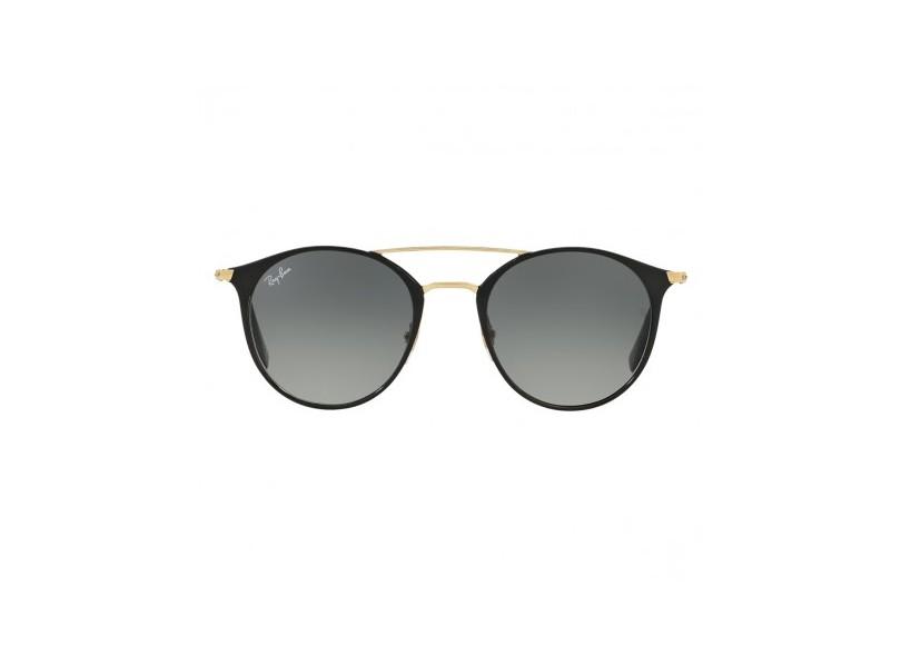 Óculos de Sol Unissex Retrô Ray Ban RB3546
