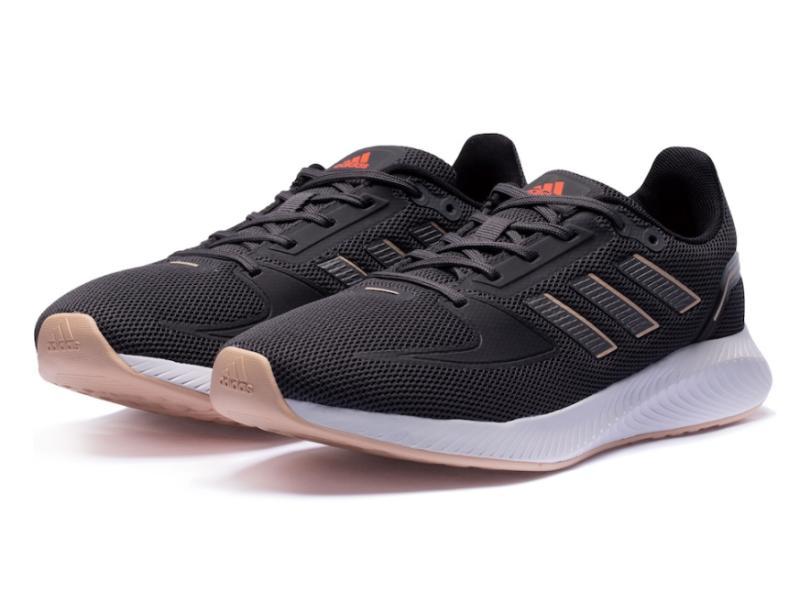 Tênis Adidas Feminino Corrida Runfalcon 2.0