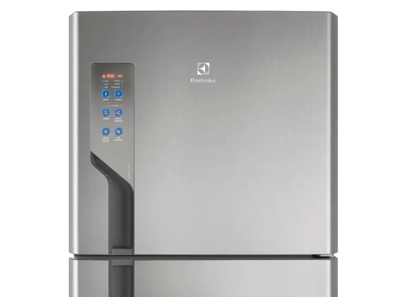 Geladeira Electrolux Frost Free Duplex 431 l TF55S