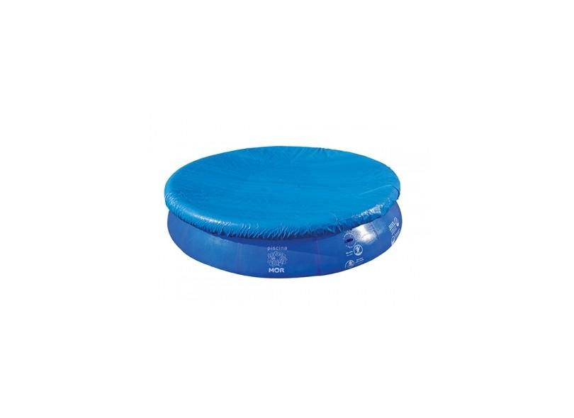 Piscina Inflável Circular 14.000 l Mor Splash Fun 1063