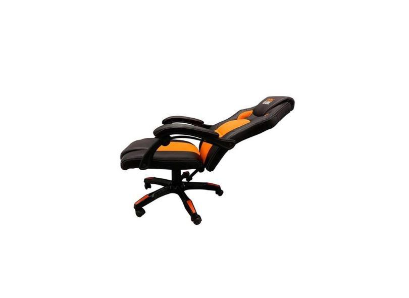 Cadeira Gamer Reclinável GC100 OEX