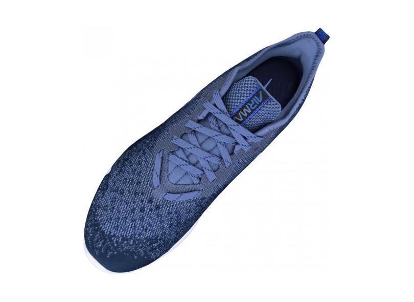 Tênis Nike Masculino Corrida Air Max Sequent 4