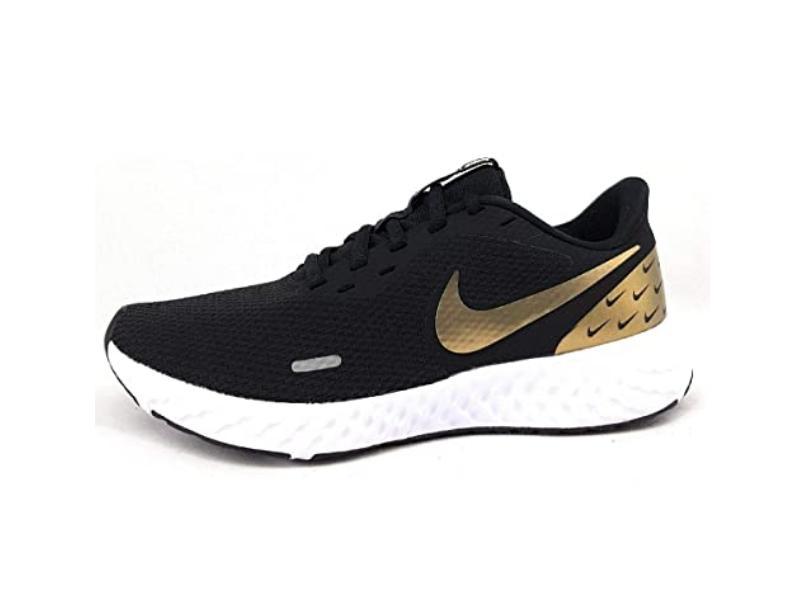 Tênis Nike Feminino Corrida Revolution 5