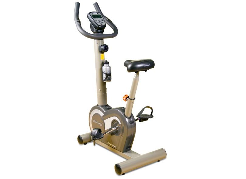 Bicicleta Ergométrica Vertical Residencial Perform V3 - Movement