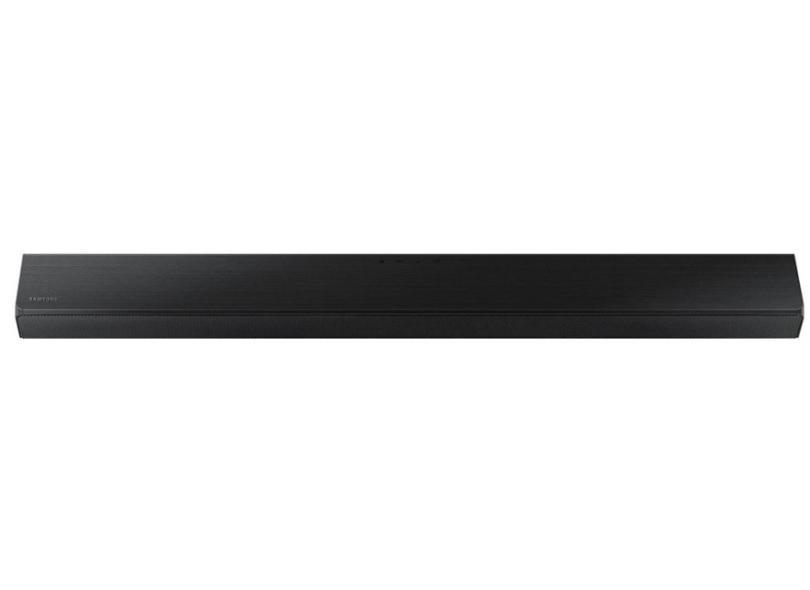 Home Theater Soundbar Samsung 320 W 2.1 Canais 2 HDMI HW-T550/ZD