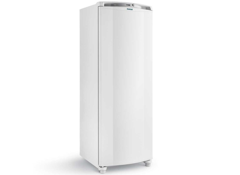Freezer Vertical CVU30 Consul