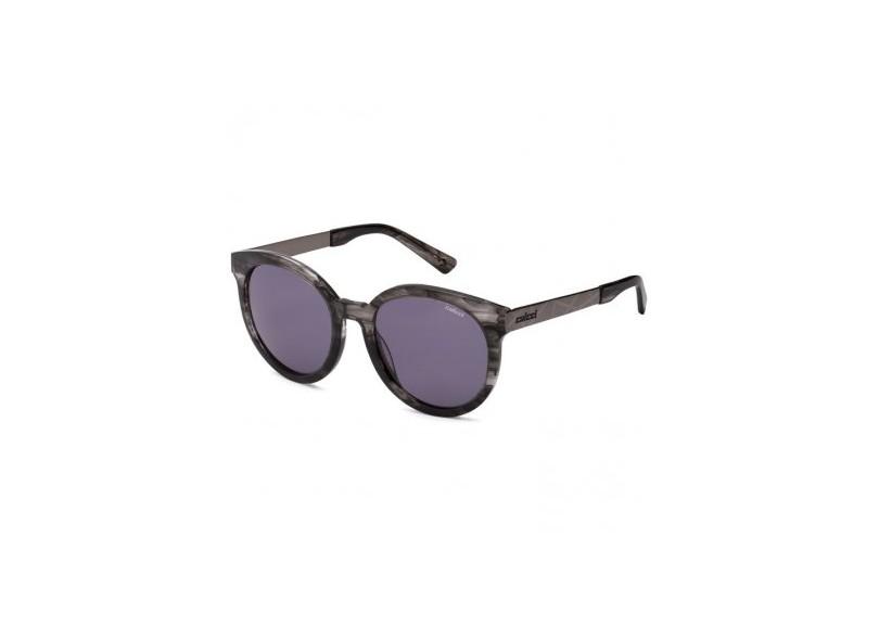 Óculos de Sol Feminino Retrô Colcci 5050