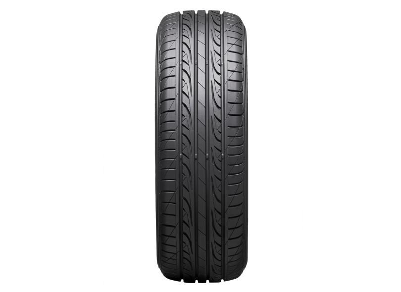 Kit 4 Pneus para Carro Dunlop SP Sport LM704 Aro 15 185/65 88H