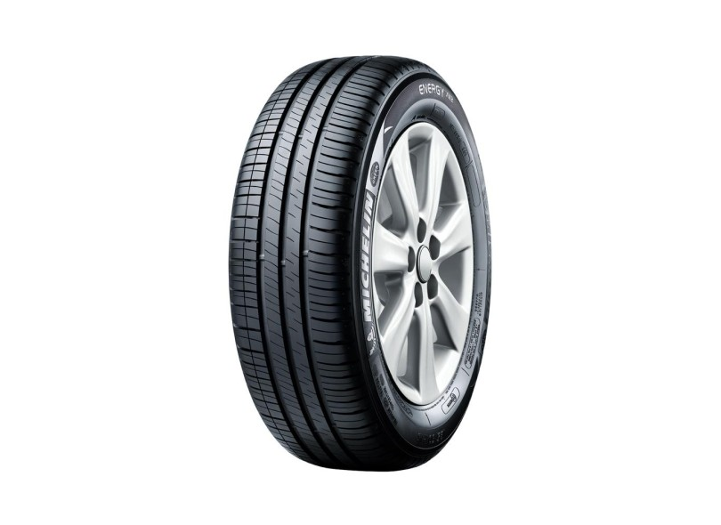 Pneu para Carro Michelin Energy XM2 195/60 R15