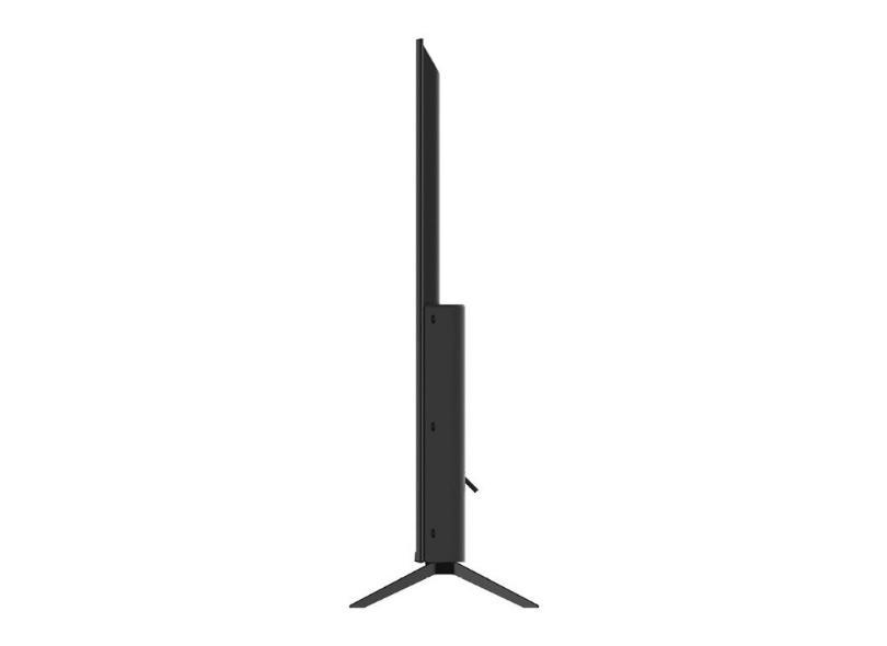 """Smart TV TV LED 58 """" JVC 4K HDR LT-58MB708 4 HDMI"""