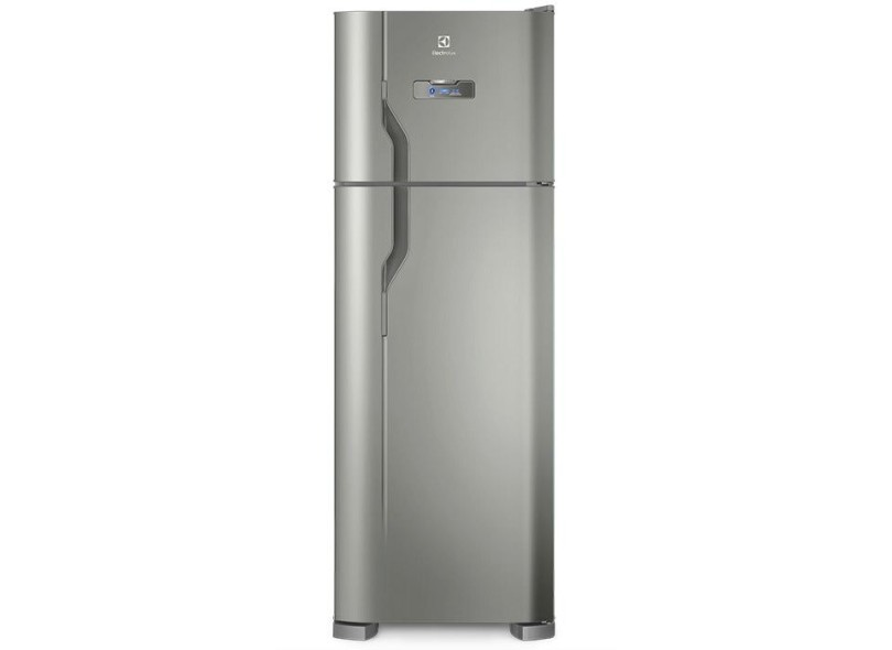 Geladeira Electrolux Frost Free Duplex 310 l TF39S