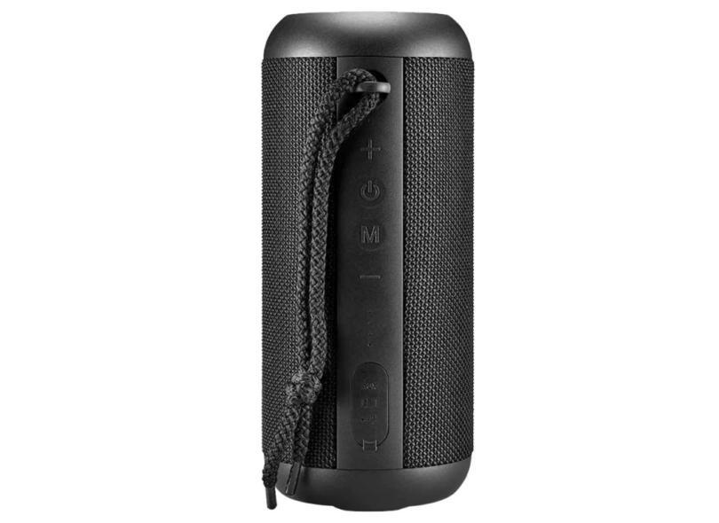 Caixa de Som Bluetooth Multilaser SP348 30 W