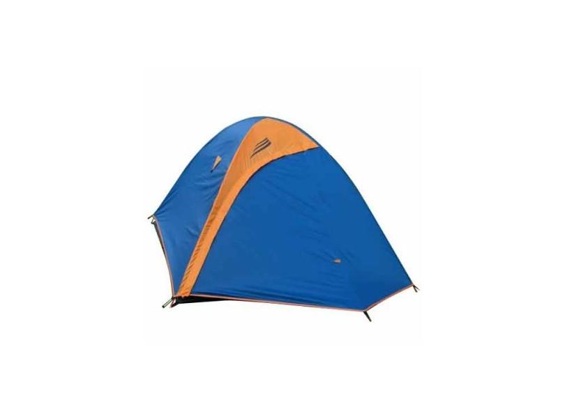 Barraca de Camping Para 3 Pessoas Nautika Falcon