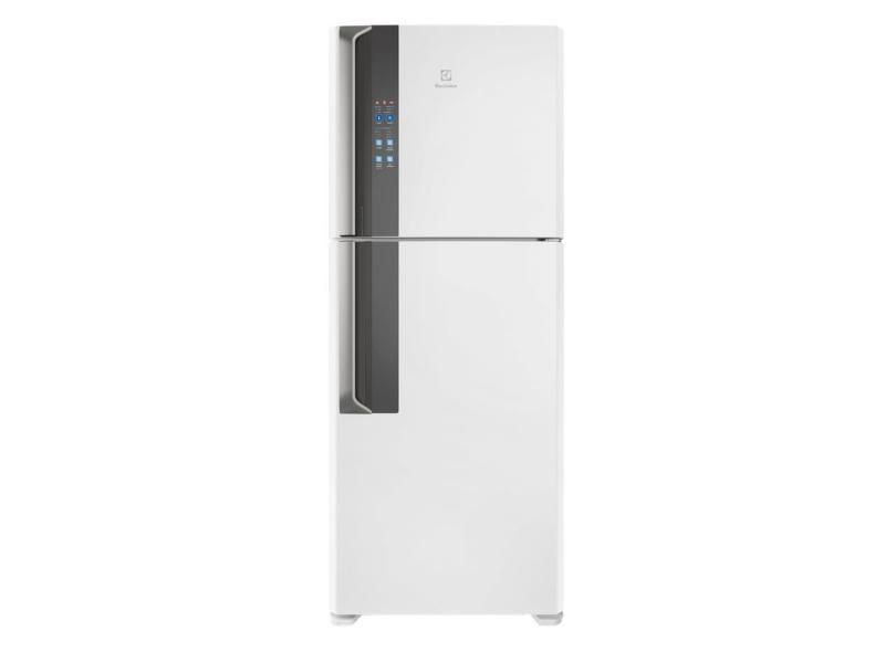 Geladeira Electrolux Frost Free Duplex 431 l IF55