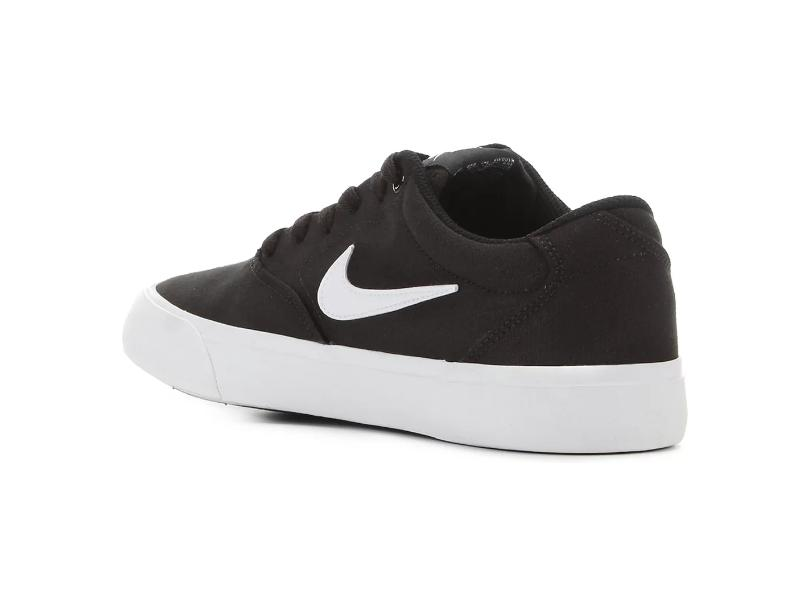 Tênis Nike Unissex Casual SB Charge Canvas