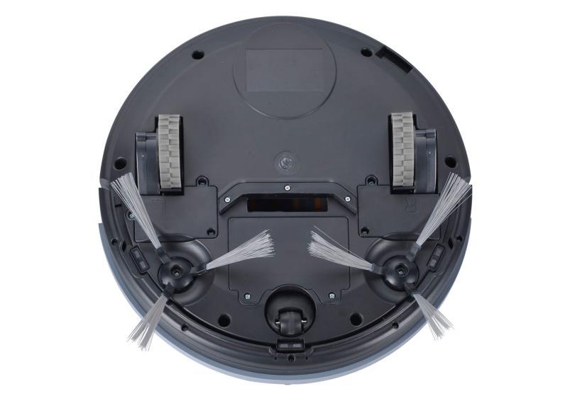 Aspirador de Pó Robô Philco PAS07P