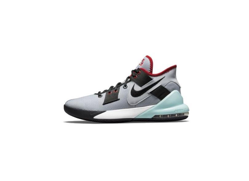 Tênis Nike Unissex Casual Air Max Impact 2