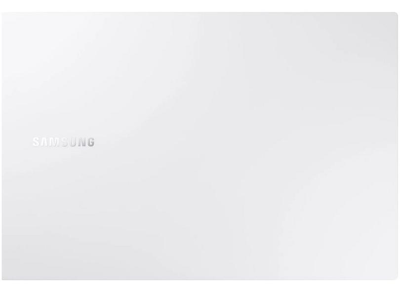 """Notebook Samsung Book X30 Intel Core i5 1135G7 11ª Geração 8.0 GB de RAM 1024 GB 15.6 """" Full Windows 10 NP550XDA-KF4BR"""